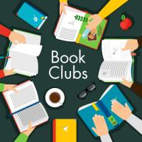 Register your book club at Ouray and receive special perks!